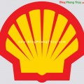 shell_logosvg.png