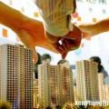 Những kiểu nhà nên tránh xa khi mua nhà