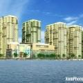 Những tiêu chí khoa học phong thủy khi chọn mua căn hộ chung cư