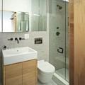 khoa học phong thủy bố trí khu vệ sinh trong nhà