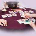 Hướng dẫn bói bài Tarot Đơn giản