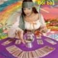 Làm Sạch Bộ Bài Tarot