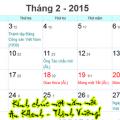 lich-tet-2015